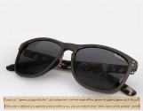 عینک آفتابی پپه جینز مدل 7232 رنگ C1 TED BAKER - 9