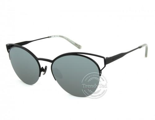 عینک آفتابی daniel hechter مدل DHS142 رنگ c5 Daniel Hechter - 1