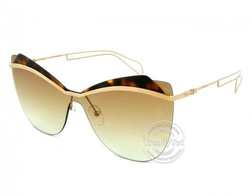 عینک آفتابی Genny مدل GYS842 رنگ col17 Genny - 1
