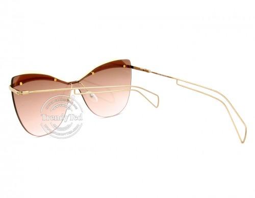 عینک آفتابی گلد اند وود مدل Altais رنگ 02