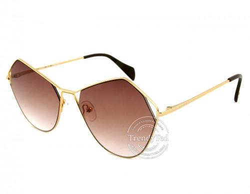 عینک آفتابی Genny مدل GYS818 رنگ col10 Genny - 1
