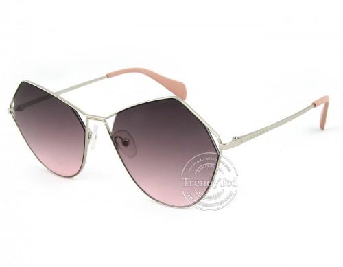 عینک آفتابی Genny مدل GYS818 رنگ col08 Genny - 1