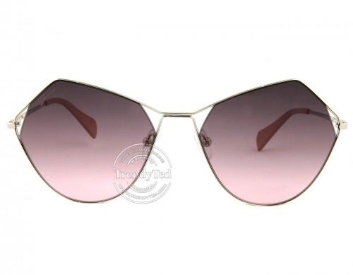 عینک آفتابی گلد اند وود مدل Altais رنگ 04
