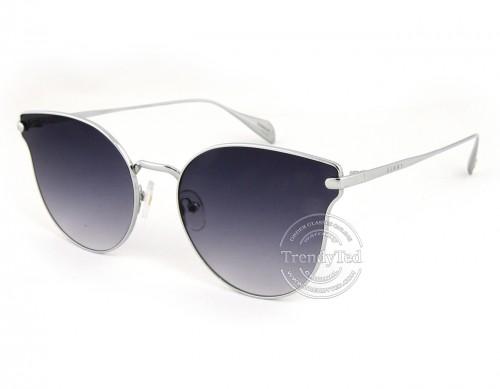 عینک آفتابی گلد اند وود مدل Caphorn رنگ 04-02