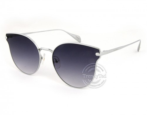 عینک آفتابی Genny مدل GYS832 رنگ col08 Genny - 1