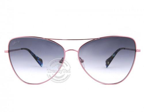 عینک آفتابی گلد اند وود مدل Riviera رنگ 02