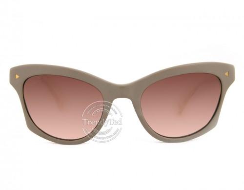 عینک طبی چوبی گلد وود مدل Rio رنگ 01-03