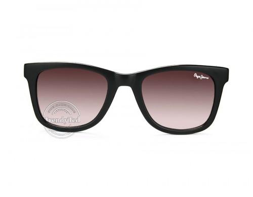 عینک آفتابی پپه جینز مدل 7233 رنگ C1 PEPE JEANS - 1