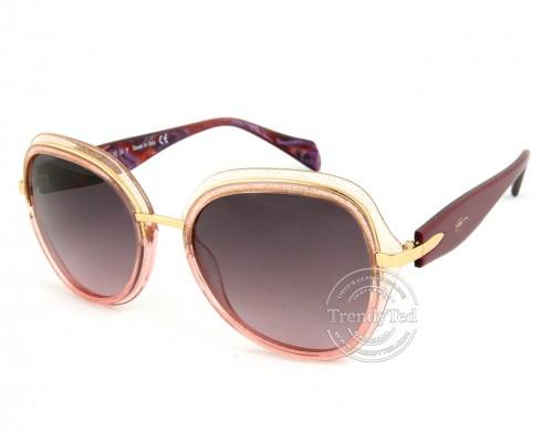 عینک آفتابی Genny مدل GYS839 رنگ col16 Genny - 1