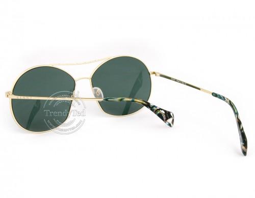 RAYBAN Sunglasses model 3025 color 004/58