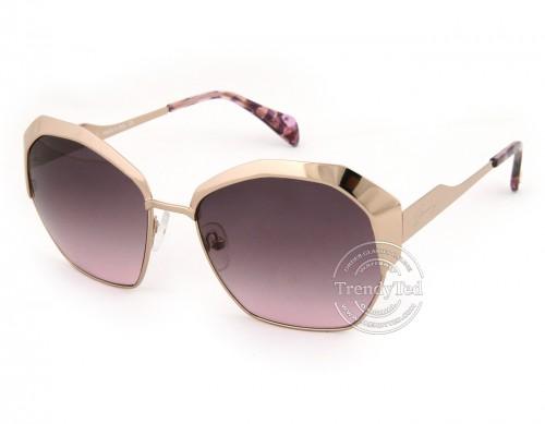 عینک طبی رودن اشتوک مدل R5309 رنگ A