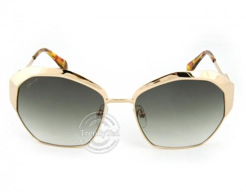 عینک طبی رودن اشتوک مدل R2305 رنگ C