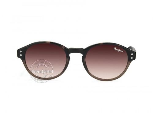 عینک آفتابی پپه جینز مدل 7229 رنگ C1 PEPE JEANS - 1