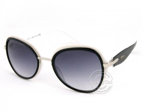 عینک آفتابی Genny مدل GYS839 رنگ col 01 Genny - 1