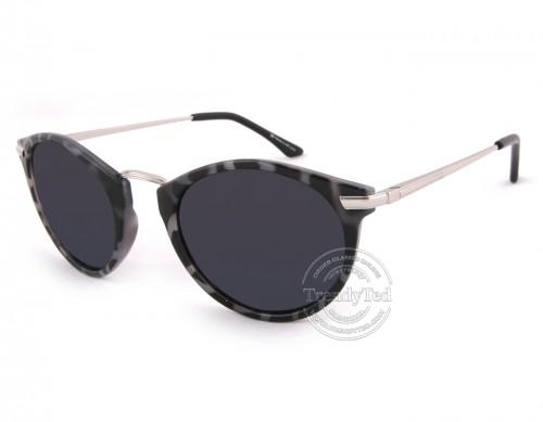 عینک طبی رودن اشتوک مدل R2321 رنگ D