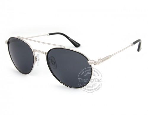 عینک طبی رودن اشتوک مدل R2331 رنگ B