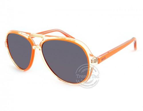 عینک طبی رودن اشتوک مدل R2351 رنگ C