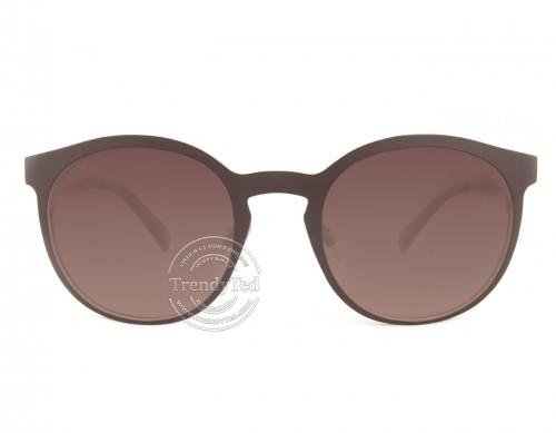 عینک طبی رودن اشتوک مدل R2363 رنگ B,C,D