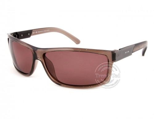 عینک آفتابی His مدل HP08103 رنگ c3 HIS - 1