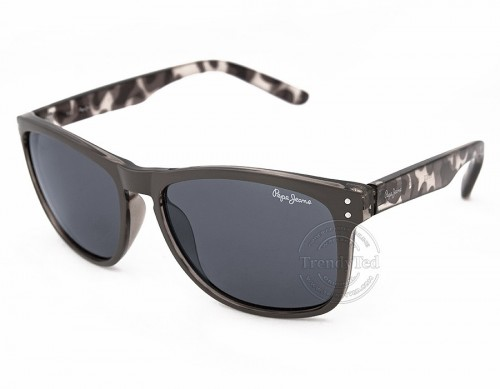 عینک آفتابی پپه جینز مدل 7232 رنگ C2 PEPE JEANS - 1