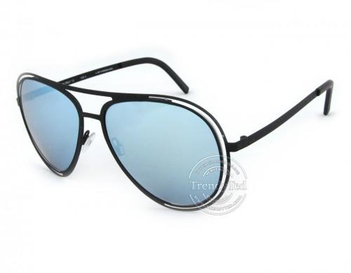 عینک آفتابی Lievissimo مدل 568 رنگ col56 Lievissimo - 1
