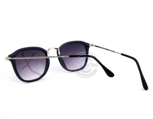 عینک طبی کنزو مدل kz2236 رنگ 03