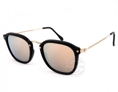 عینک طبی کنزو مدل kz2246 رنگ 02