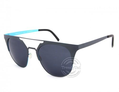 عینک آفتابی Lievissimo مدل Mod018 رنگ C Lievissimo - 1