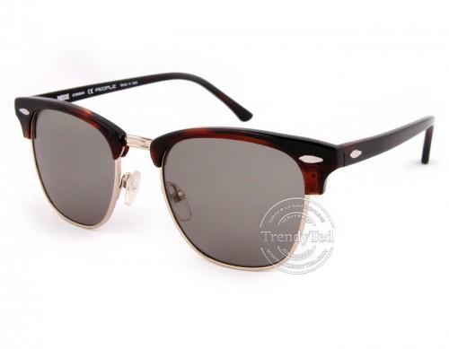 عینک طبی کنزو مدل kz4138 رنگ 03
