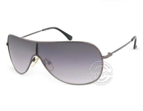 عینک طبی کنزو مدل kz4192 رنگ 01