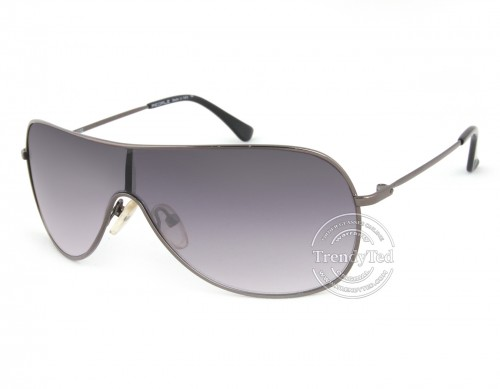 kenzo eyeglasses model kz4192 color 01