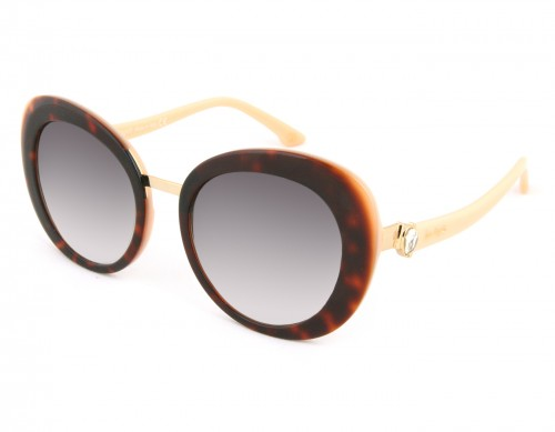عینک آفتابی Laura biagiotti مدل SLB585 رنگ col16 Laura Biagiotti - 1