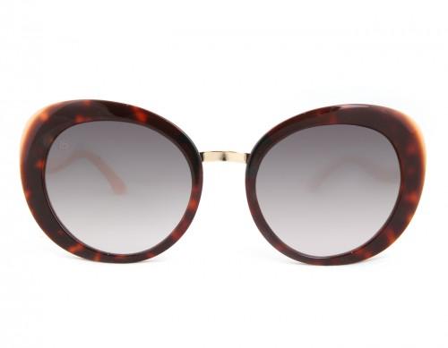عینک طبی کنزو مدل kz4192 رنگ 03