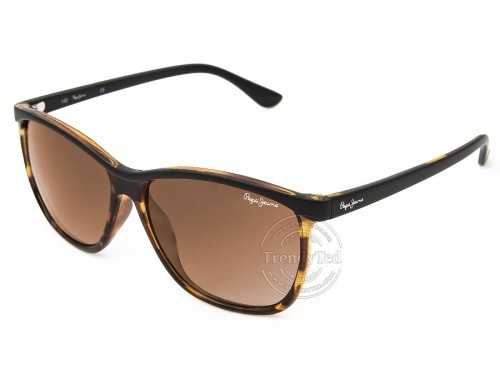 عینک آفتابی پپه جینز مدل 7228 رنگ C1 PEPE JEANS - 1