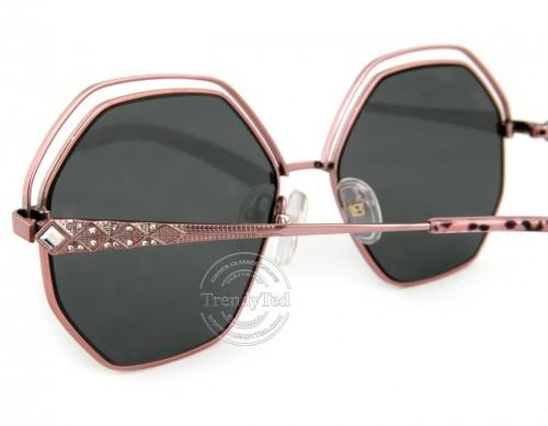 عینک طبی کنزو مدل kz4193 رنگ 03