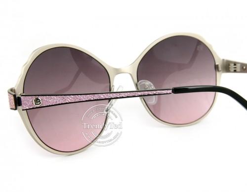 kenzo eyeglasses model kz4200 color 32