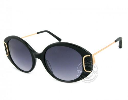عینک طبی کنزو مدل kz4221 رنگ 01