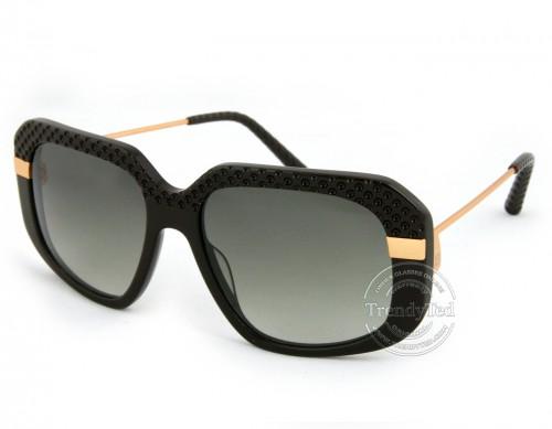 عینک آفتابی Laura biagiotti مدل SLB584 رنگ col16 Laura Biagiotti - 1