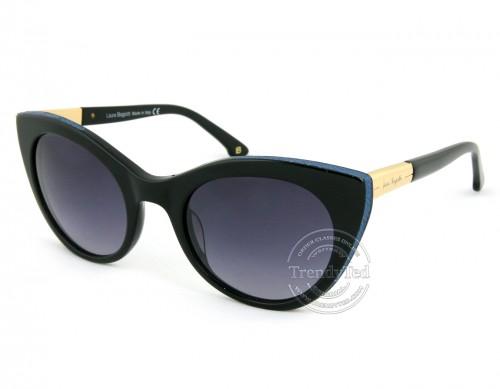 عینک آفتابی Laura biagiotti مدل SLB573 رنگ col00 Laura Biagiotti - 1