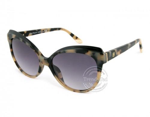 عینک آفتابی Laura biagiotti مدل SBB412 رنگ col17 Laura Biagiotti - 1