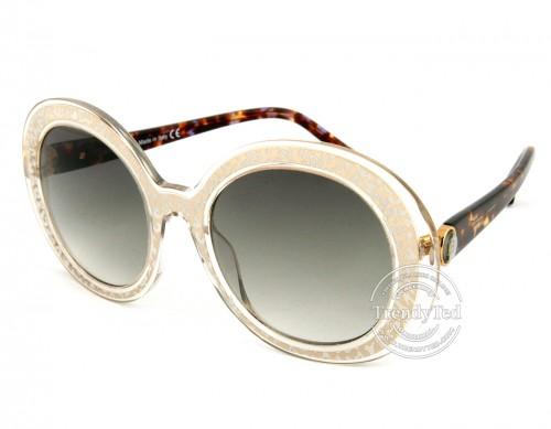 عینک آفتابی Laura biagiotti مدل SLB580 رنگ col04 Laura Biagiotti - 1