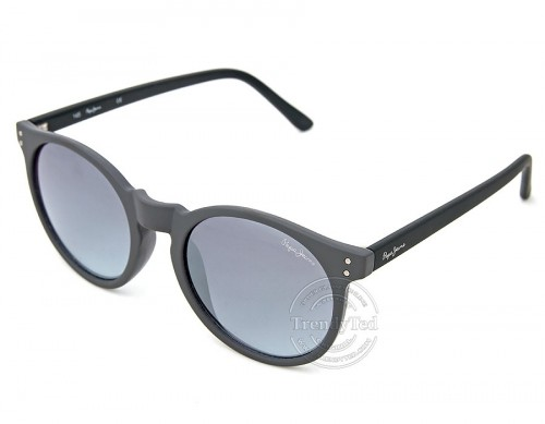 عینک آفتابی پپه جینز مدل 7226 رنگ C1 PEPE JEANS - 1