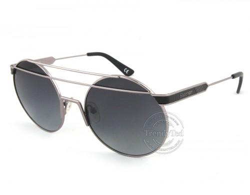 عینک آفتابی Slazenger مدل 6407 رنگ c2 Slazenger - 1