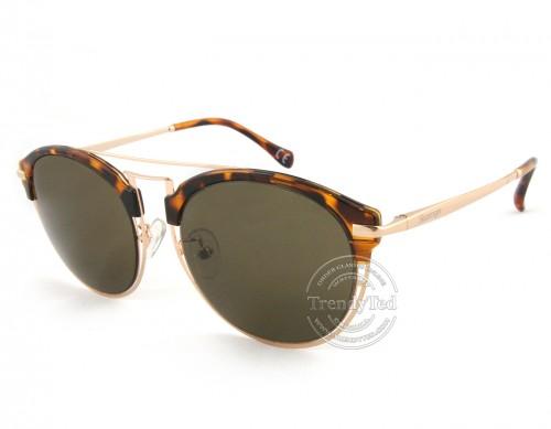 عینک آفتابی Slazenger مدل 6412 رنگ c2 Slazenger - 1
