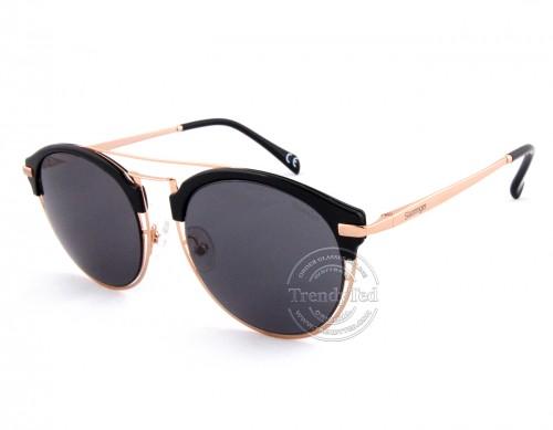 عینک آفتابی Slazenger مدل 6412 رنگ c3 Slazenger - 1