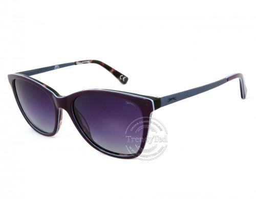 عینک آفتابی Slazenger مدل 6430 رنگ c6 Slazenger - 1