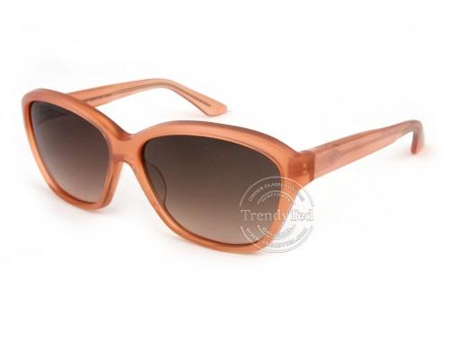 عینک آفتابی Robert La Roche مدل  tt01 رنگ c01 Robert La Roche - 1