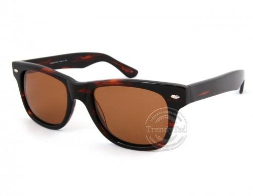lastes eyeglasses model giotto color 223