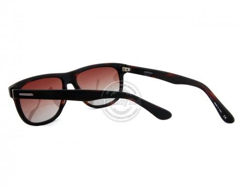 عینک طبی lastes مدل giuliano رنگ 101