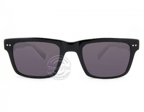 عینک طبی lastes مدل giuliano رنگ 310